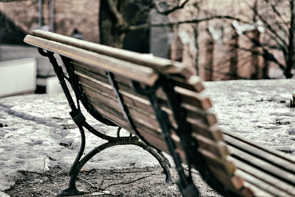 Helsinki, My Helsinki, Suomi, Finland, Finlandphotolovers, experience, discover, city, citylife, big city, photography, kaupunki, valokuvaus, valokuvaaja, Frida Steiner, photographer, photography, Visualaddict, Visualaddictfrida,