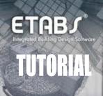 civiliana-tutorial etabs