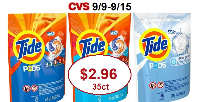 http://www.cvscouponers.com/2018/09/hot-tide-pods-35-ct-only-296-at-cvs-99.html