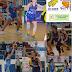 Sloppy Joe's C.D. Gines Baloncesto y C.B. Ciudad Dos Hermanas, cara y cruz en la segunda Jornada del Campeonato de Andalucía Infantil Femenino.