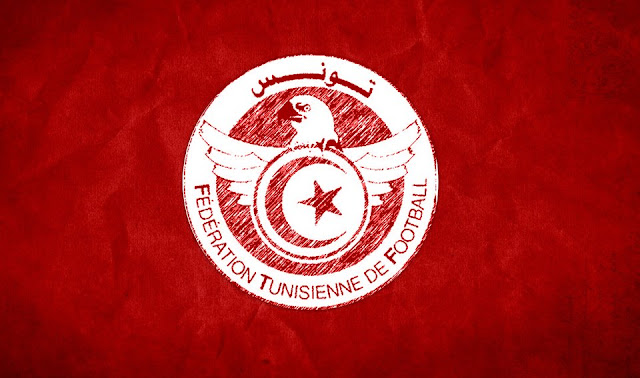 FTF - Federation tunisienne football