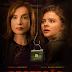 "[News] Isabelle Huppert persegue Chloë Grace Moretz no trailer do suspense ""Obsessão"""