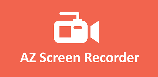 SCREEN RECORD
