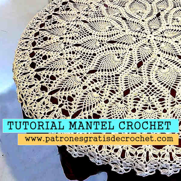 tutorial-mantel-ganchillo