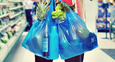 8 Cara Hidup Bebas Sampah