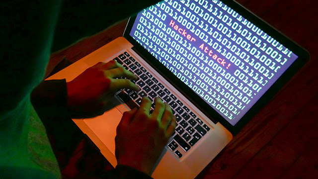 """""""Empujar a Occidente a la guerra con Rusia y China"""": Anonymous filtra nuevos documentos de la 'Iniciativa de Integridad'"""