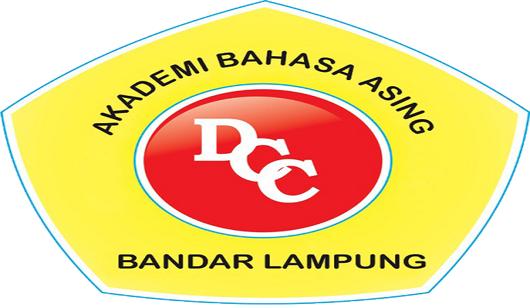 PENERIMAAN MAHASISWA BARU (ABA-DCC) 2018-2019 AKADEMI BAHASA ASING DIAN CIPTA CENDIKIA LAMPUNG