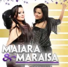 Baixar Musica Disk Sex Maiara e Maraisa MP3 Gratis