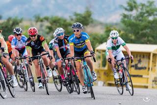Στην Λέσβο το μεγάλο ραντεβού των κορυφαίων της ποδηλασίας δρόμου-Στο νησί μας όλα τα μεγάλα ονόματα της ποδηλασίας δρόμου