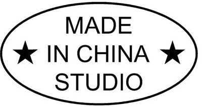 Made In China Studio