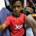 'Adik saya nyaris dilarikan' - Fattah