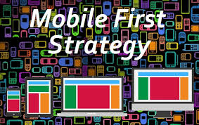 5 Mobile-First Content Strategies