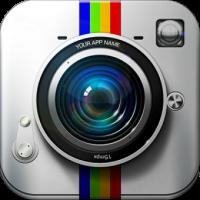 Actualizado Client for Instagram para BBOS v. 1.90