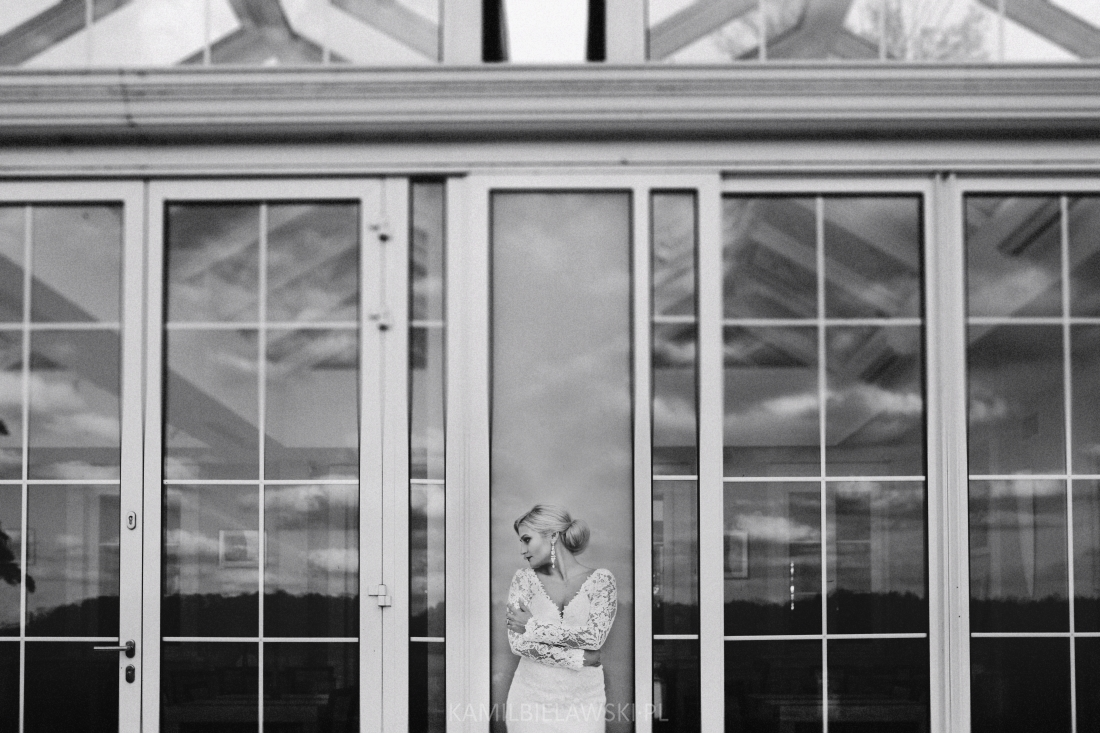 sesja plenerowa ślub biała podlaska