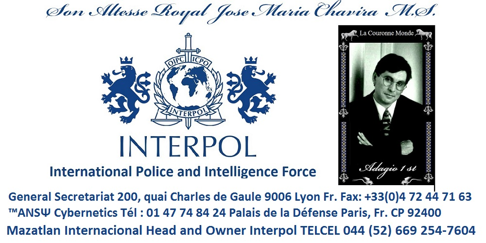 Police Business Cards - Business Card Tips