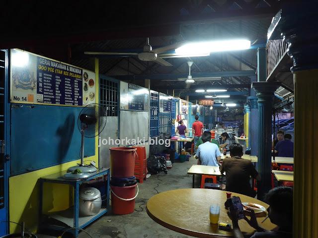 Best-Zi-Char-Places-JB-Johor-Bahru-Pelangi-City