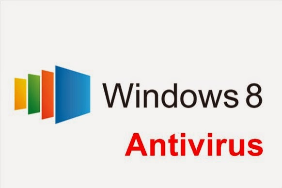 Download Free And Best Antivirus For Windows 7 8 8 1 Full Version