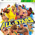 WWE All Stars Xbox360 free download full version