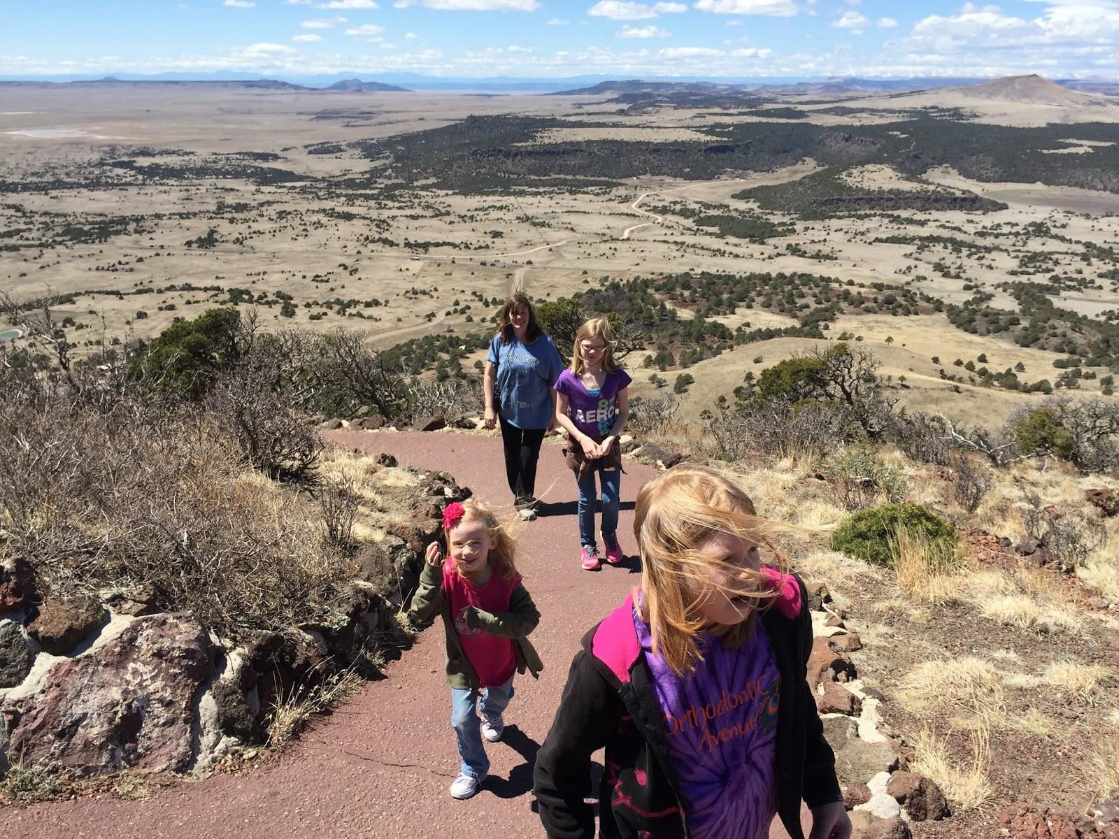 Livelyrv Great Salt Lake Ogden Utah