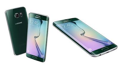 Hướng dẫn test Samsung galaxy note 5 cũ tránh hàng dựng