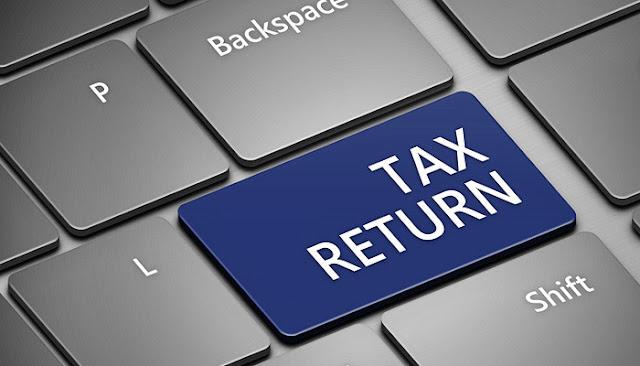 ई-इनकम टैक्स रिटर्न भरने के लिए ATM आधारित वैधता सुविधा बढ़ी