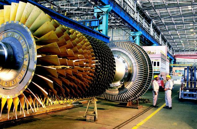 BHEL invites applications for 800 positions of Engineers ...