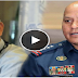 Watch: Bishop Broderick Pabillo, rejects PNP invite for priests to join Oplan Tokhang 2