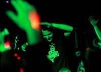 http://musicaengalego.blogspot.com.es/2014/05/fotos-rebeliom-do-inframundo.html