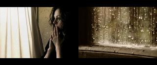 مسسلسل أحبك بجنون الحلقة 36 – بين العقل والقلب