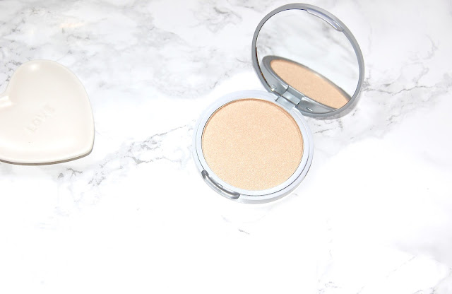 See More for Mary Lou Manizer Highlight Review