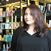 Salon Colour Just Got Interesting: L'Oreal Paris Launch 'French Girl Hair' Brunette Bar