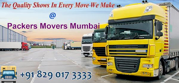 [Obrazek: packers-movers-mumbai-9.jpg]