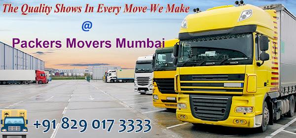 [Obrazek: packers-movers-mumbai-9.jpg]