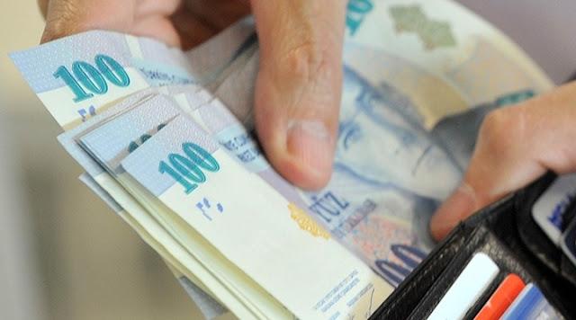 internetten para kazanmanın kolay yolu