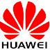 إكتشاف ثغرة امنية خطيرة في شركة Huawei