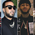 "DJ Kay Slay traz French Montana, Dave East e Zoey Dollaz para inédita ""Rose Showers""; ouça"