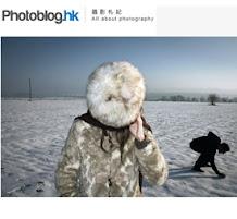 dirtyharrry in photoblog hong kong