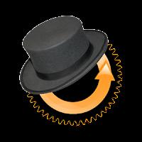 Download ROM Manager Premium Apk