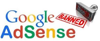 Hal-yang-Harus-Di-Hindari-Oleh-Seorang-Publisher-Google-Adsense