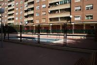 piso en venta calle musico pascual asensio castellon piscina