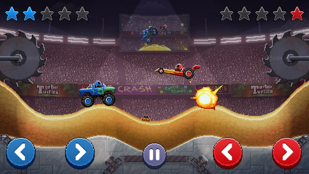 72 in 1 game apk download
