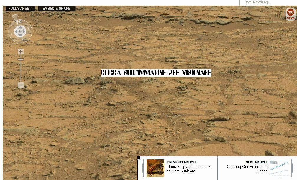 http://www.wired.com/wiredscience/2013/03/4-billion-pixel-mars-panorama/
