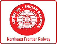 Northeast Frontier Railway Recruitment 2018, Northeast Frontier Railway Vacancies, Northeast Frontier Railway Notification 2018, Northeast Frontier Railway Recruitment 2019, Northeast Frontier Railway Recruitment 2018 Jr clerk vacancies, Northeast Frontier Railway clerk jobs, Northeast Frontier Railway Recruitment 2018 vacancies, Latest Northeast Frontier Railway Recruitment, New Northeast Frontier Railway Recruitment 2018, Upcoming Northeast Frontier Railway Recruitment, Northeast Frontier Railway Recruitment apply online, Northeast Frontier Railway exam, Northeast Frontier Railway syllabus, Northeast Frontier Railway exam results, Northeast Frontier Railway Recruitment Notification,