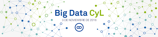 Big Data CyL