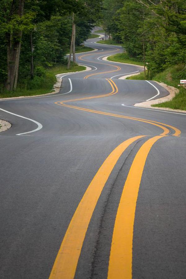 Wisconsin Highway 42