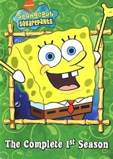 SpongeBob SquarePants in Romana Dublat Sezonul 10 Episodul 1