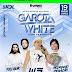 GAROTA WHITE - DIA 19 DE MAIO DE 2017 - JOÃO PESSOA - PB