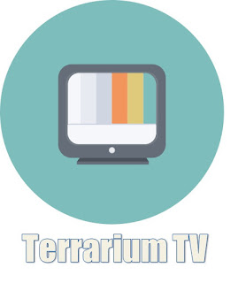 Terrarium TV v1.9.9 Apk Terbaru Update 2018 (Premium)