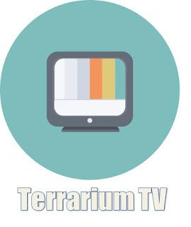 Terrarium TV v1.8.1 Apk Terbaru Update Oktober 2017 (Premium)