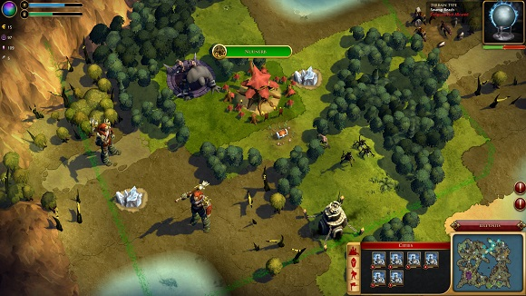 sorcerer-king-rivals-pc-screenshot-www.ovagames.com-4